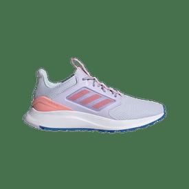 Tenis-Adidas-Correr-EG3953-Multicolor