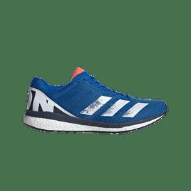 Tenis-Adidas-Correr-EG7895-Azul