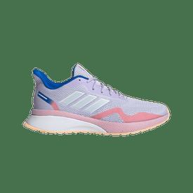 Tenis-Adidas-Correr-EG8595-Multicolor