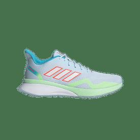 Tenis-Adidas-Correr-EG8596-Azul