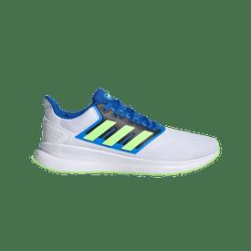 Tenis-Adidas-Correr-EG8615-Blanco