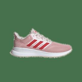 Tenis-Adidas-Correr-EG8630-Multicolor