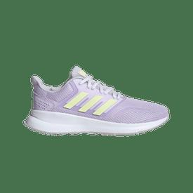 Tenis-Adidas-Correr-EG8632-Multicolor