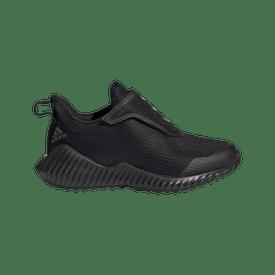 Tenis-Adidas-Infantiles-EF0145-Negro