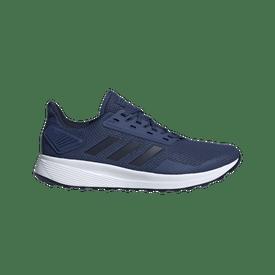 Tenis-Adidas-Correr-EG8661-Azul