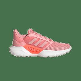 Tenis-Adidas-Correr-EH1138-Rosa