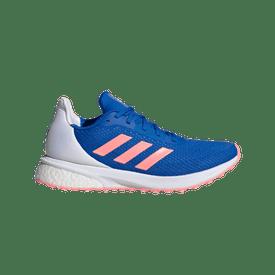 Tenis-Adidas-Correr-EH2599-Azul