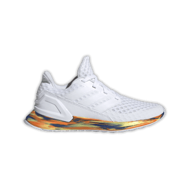 Tenis-Adidas-Infantiles-EF9246-Blanco