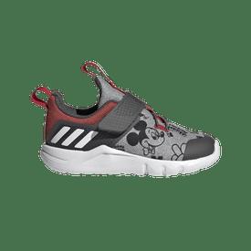 Tenis-Adidas-Infantiles-EF9730-Gris