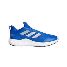 Tenis-Adidas-Correr-EH3370-Azul