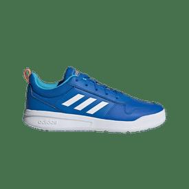Tenis-Adidas-Infantiles-EG2551-Azul