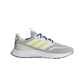 Tenis-Adidas-Correr-EH3505-Blanco
