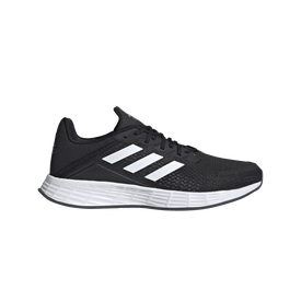 Tenis-Adidas-Correr-FV8786-Negro