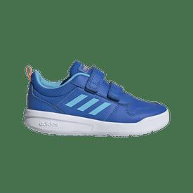 Tenis-Adidas-Infantiles-EG4090-Azul