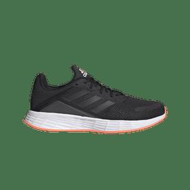 Tenis-Adidas-Correr-FV8789-Negro
