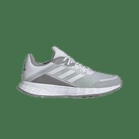 Tenis-Adidas-Correr-FV8790-Gris