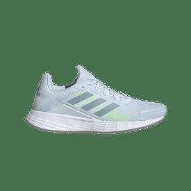 Tenis-Adidas-Correr-FV8795-Azul