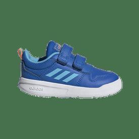 Tenis-Adidas-Infantiles-EG7663-Azul