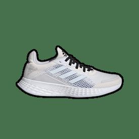 Tenis-Adidas-Correr-FV8876-Blanco