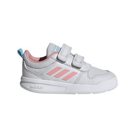 Tenis-Adidas-Infantiles-EG7664-Gris
