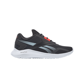 Tenis-Reebok-Correr-EG8568-Gris