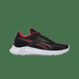 Tenis-Reebok-Correr-EG8573-Negro