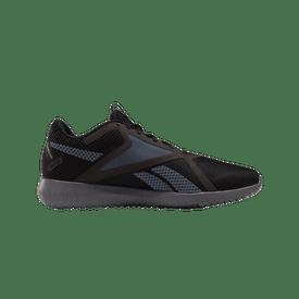 Tenis-Reebok-Fitness-EH0176-Negro