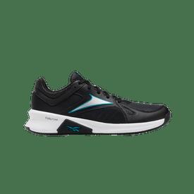 Tenis-Reebok-Fitness-FV4675-Negro