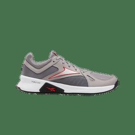 Tenis-Reebok-Fitness-FV4678-Gris