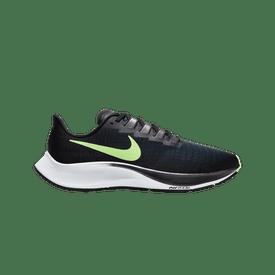 Tenis-Nike-Correr-Pegasus-37