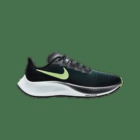 Tenis-Nike-Correr-Pegasus-37-Mujer