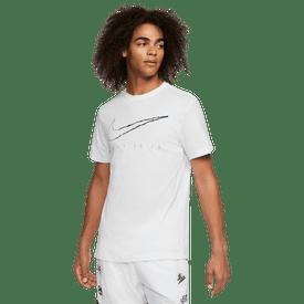 Playera-Nike-Fitness-Dri-FIT-Villano
