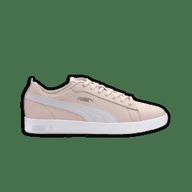 Tenis-Puma-Casual-365208-20-Rosa