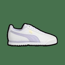 Tenis-Puma-Casual-369571-15-Blanco-Mujer
