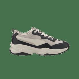 Tenis-Puma-Casual-370282-10-Negro