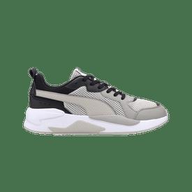 Tenis-Puma-Casual-372603-02-Gris