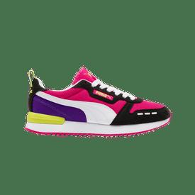 Tenis-Puma-Casual-373117-04-Rosa-Mujer