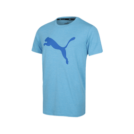 Playera-Puma-Fitness-518382-14-Azul