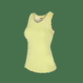 Playera-Puma-Fitness-518923-03-Verde