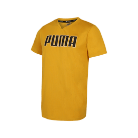 Playera-Puma-Fitness-518991-10-Amarillo