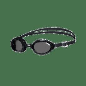 Goggles-Arena-Natacion-Air-Soft