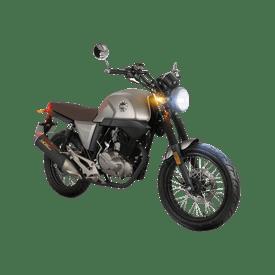 Motocicleta-Vento-ROCKETMAN-RACING-2020-Gris