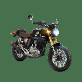 Motocicleta-Vento-ROCKETMAN-SPORT-CAFE-2020-Negro