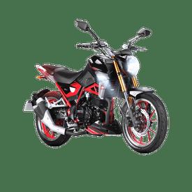 Motocicleta-Vento-NITROX-RZ-250-2020-Rojo
