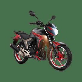 Motocicleta-Vento-TORNADO-ROJO-2020-Rojo