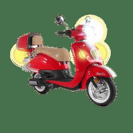 Motoneta-Vento-STREETROD-150-Rojo