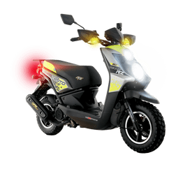 Motoneta-Vento-TERRA-RZ-2020-Verde