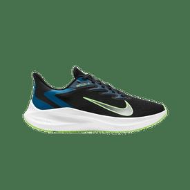 Tenis-Nike-Correr-Zoom-Winflo-7-Mujer