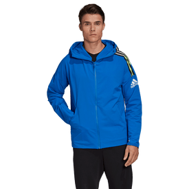Chamarra-Adidas-Fitness-FI4041-Azul