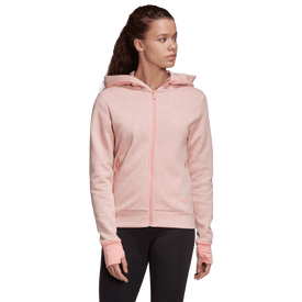 Chamarra-Adidas-Fitness-FI4765-Rosa